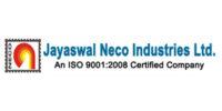 Jayaswal-Neco-Industries-Ltd.