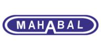mahabal-metals